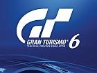 GT6box