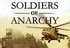 Soldiersofanarchylogo