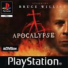 apocalypsebox