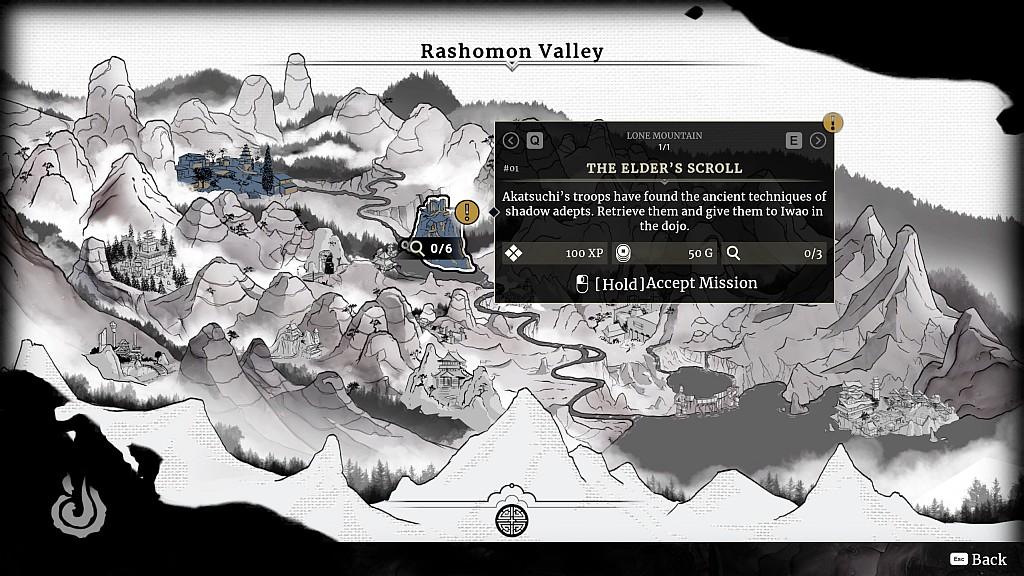 aragami 2 map