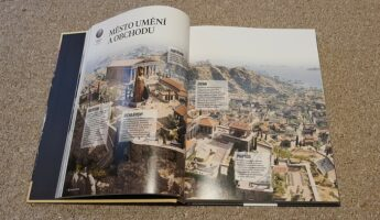assassins creed – 2 500 let historie athens