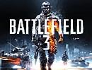 battlefield3logo
