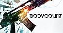 bodycountlogo