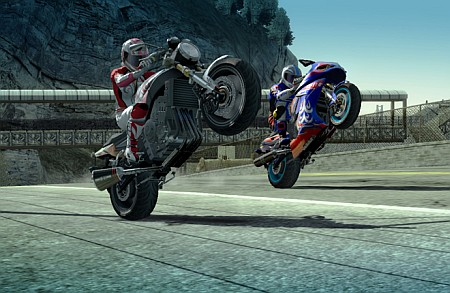 burnoutparbike
