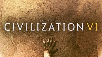 civilization6logo