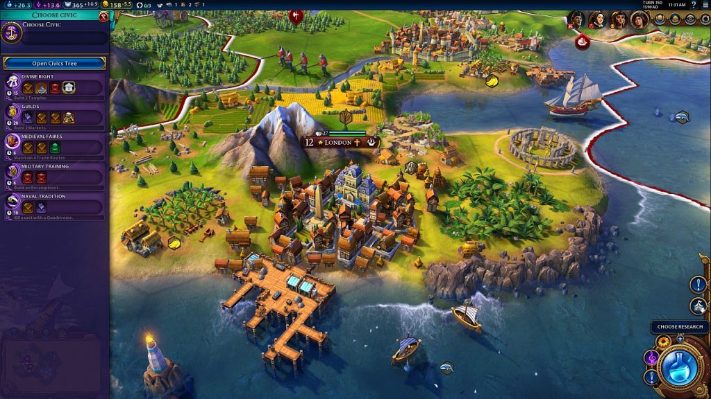 civilization6screen