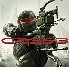 crysis3box