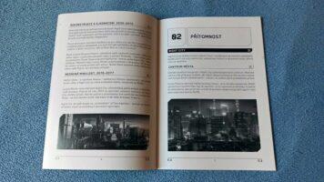 cyberpunk 2077 guide