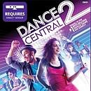 dancecentralbox