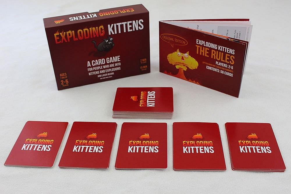 explodingkittens01