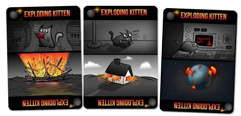 explodingkittens02
