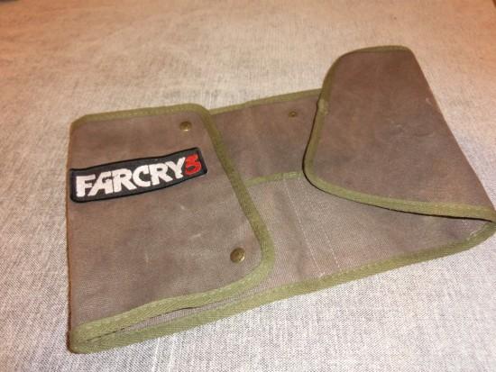farcry304