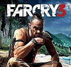 farcry3box