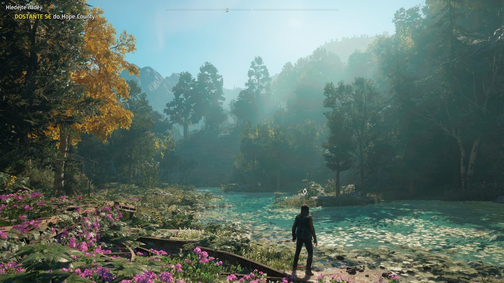 Far Cry: New Dawn – Denuvo prolomeno po 6 dnech