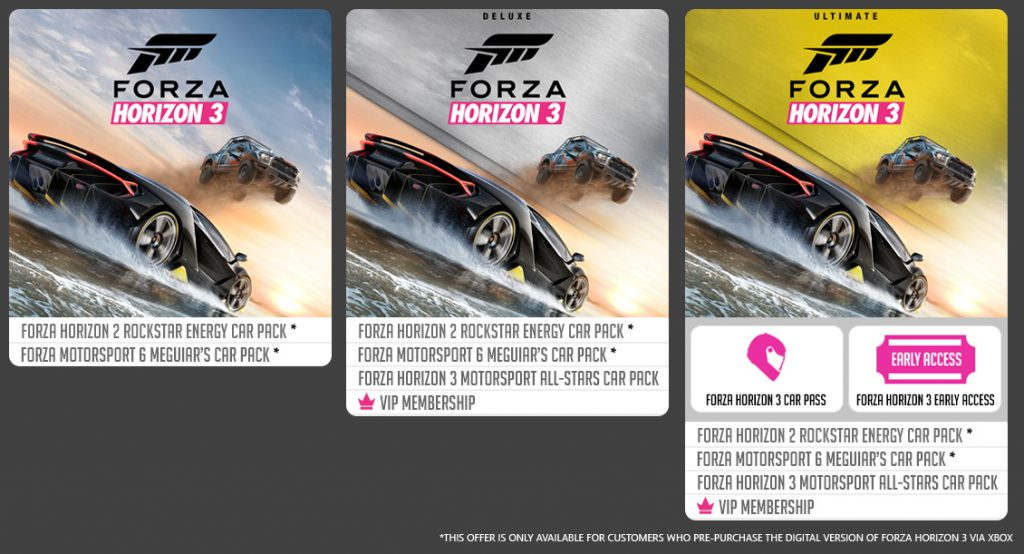 fh3editions