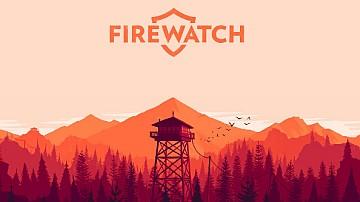 Logo Firewatch