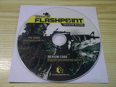 flashpointdisk