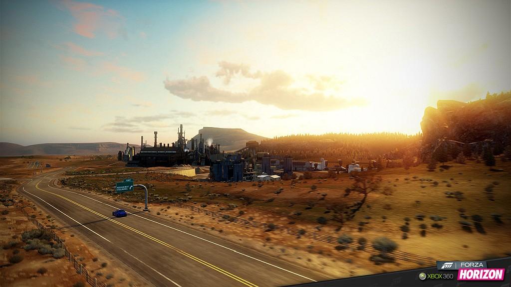 Forza Horizon 02