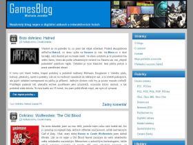 gamesblog2.0