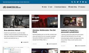 gamesblog3.0