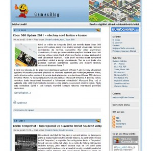 gamesblogpuv