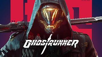 ghostrunner logo