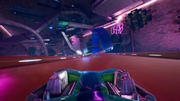 hot wheels unleashed replay