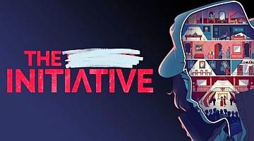 iniciativa logo