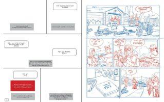 iniciativa sketch 1