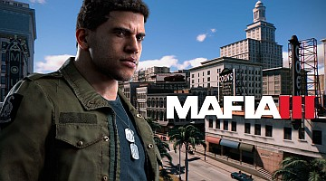 mafia3logocity