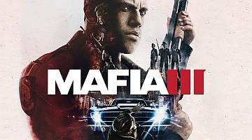 mafia3logogrey
