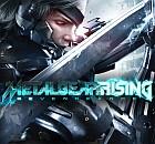 metalgearrisingbox