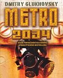 metro2034book