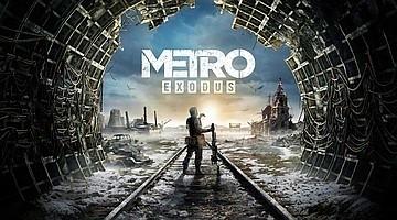 metroexoduslogo