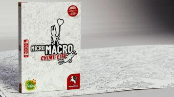 micro macro crime city box