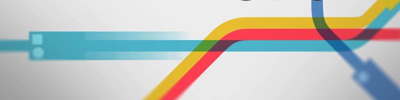 mini metro banner up