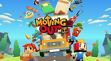 moving out logo