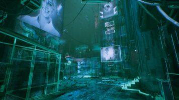 observer system redux house