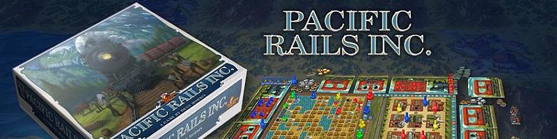 pacific rails banner dark