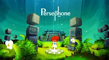 persephone logo