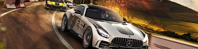 project cars 3 banner