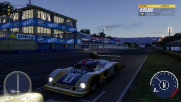 project cars 3 monza