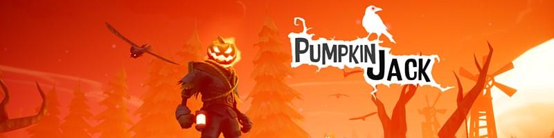 pumpkinjackbanner