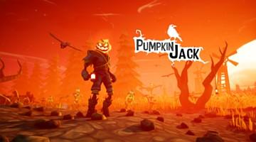 pumpkinjacklogo