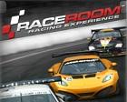 raceroomlogo