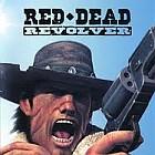 reddeadrevbox