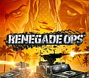 renegade-ops-pack