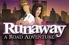 runawaylogo