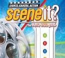 sceneitbox