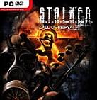 stalkercop-box